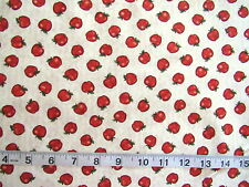 1 yd of 100% Cotton Fabric