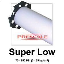 Fuji Prescale Super Low Pressure Indicating Film | Tactile Sensor