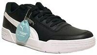 PUMA Caracal Men's Sneakers Men Shoe Basics Size 10