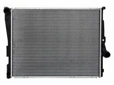 For 2001-2005 BMW 330i Radiator 43435TK 2002 2003 2004 3.0L 6 Cyl Radiator