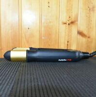 Babyliss Pro - Flat Iron Professional Hair Straightener Ceramic DANNYCO BAB380C