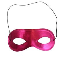 Eye Halloween Costume Dress Head Bopper Cosplay Costume Hat Face Mask Masquerade