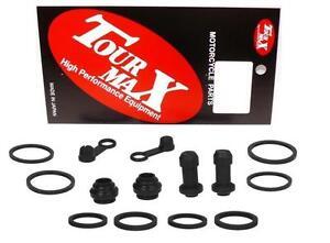 TMP Kit réparation étrier de frein Avant HONDA CB 750 F2 Seven Fifty 1992-2003