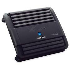 ALPINE MRV-M500 MRVM500 500 WATT POWER AMP