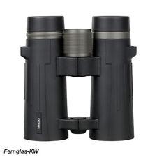 Dörr Milan XP 8x42 Designed pirsch- ansitz- Ft Hunting Binoculars with Accessory