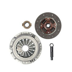 New RhinoPac Premium Clutch Kit 08-014 Fits: Acura TSX / 2008-2014 Honda Accord.
