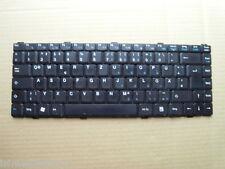 Maxdata pro 600IW  QWERTZ TASTATUR Keyboard DE
