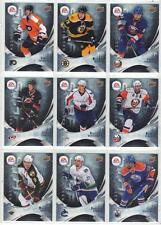 JOHN TAVARES NEW YORK ISLANDERS 2010-11 UPPER DECK EA SUPERSTARS #EA7