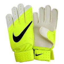 Nike GK GoalKeeper Classic Glove-Style GS0281-710- size 10 MSRP $30