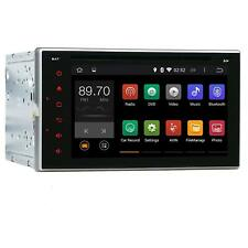 JOYING in Dash Quad Core 6.2 Inch Android 4.4.4 Double 2 Din Car DVD Player
