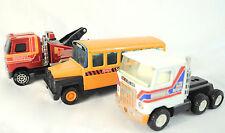 Buddy L Peterbilt Diecast Cars Trucks Vans Ebay