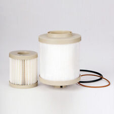 Donaldson P550527 Fuel Filter Cartridge for Ford
