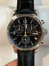 Tissot PRC200 T17152652 Wrist Watch for Men