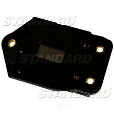 Blind Spot Detection System Warning Sensor Left fits 14-15 Nissan Pathfinder