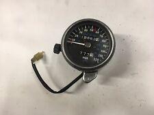 Speedometer Tachometer Kilometerteller Kawasaki EN 500