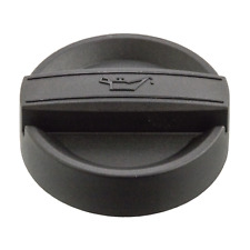 Oil Filler Cap Inc Gasket Fits BMW OE 11128655331 Febi 103923