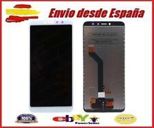 Pantalla Completa Xiaomi Redmi S2 Tactil Digitalizador LCD Touch Screen Blanca