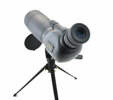Visionking 20-60x60 Spotting scope Telescope for Hunting Birding Waterproof