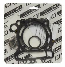 Wiseco Copper Base Gasket Kawasaki ZX6R ZZR 600 68mm|W6050