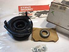 Suspension Strut Mount Front Gabriel 142859 142424 fits 84-89 Nissan 300ZX