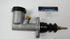 """Wilwood # 260-2636 Aluminum Master Cylinder 5/8"""" Bore, Girling Style Master"""
