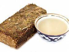 Kalmyk tea 3.5lbs. 100% natural Ancient South Russian Eco-Drink