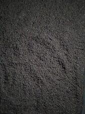 15 Lbs Worm Castings, Organic Fertilizer/Soil Amendment Compost, Freshly Harvest
