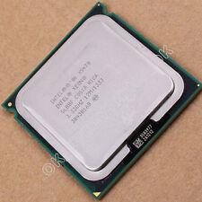 Intel Xeon X5470 - 3.33 GHz (BX80574X5470A) SLBBF 1333 MHz LGA 771 Processor