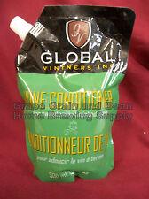 Wine Conditioner, Global Vintners Wine Conditioner, 500ml Wine Conditioner