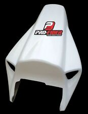 2004-2005 HONDA CBR1000RR CBR 1000RR SS RACE RACING TRACK DAY TAIL SEAT FAIRING