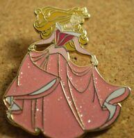 Disney Sleeping Beauty Official Trading Pin 2005 Disney world Collectible