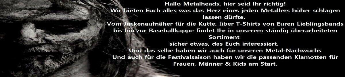 Teutonic-Metal-Shop