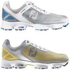 online retailer ed1e4 a852d Abbigliamento da golf da uomo   Acquisti Online su eBay