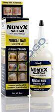 Xenna 101 NonyX Nail Gel 4 oz