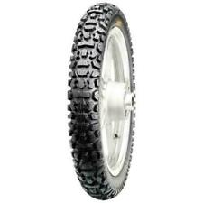 """CST By Maxxis C918 58L Motor Bike Motorcycle Tyre SALE!! 120//80-14/"""""""