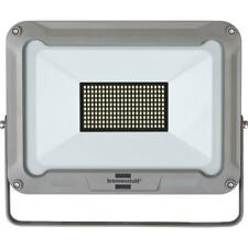 Brennenstuhl LED Strahler JARO 13000 IP65 150W Alu Außenstrahler zur Wandmontage