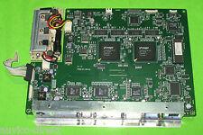 Treiber Grafikkarte Mainboard PICASSO BN41-00085A f. z.B. Syncmaster 240T