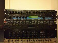 Emu Proteus 1 pop rock de synthétiseur Module Sonore