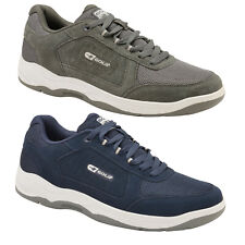 gola wide fit trainers