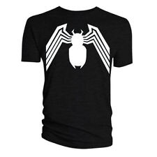 Unbranded Spider-Man T-Shirts for Men
