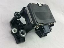 Passat VW Golf VII Radar Sensor Control Unit Acc Distance Radar 3Q0907561D