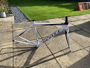 Scott CR1 Team Carbon Road Bike Frame Small 49cm
