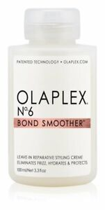 Olaplex No. 6 Bond Smoother 100 ml