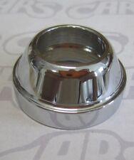 1954-1964 Buick Antenna Nut. Antenna Base. Chrome Plated