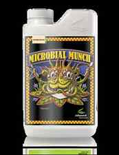 MICROBIAL MUNCH 50mL  ADVANCED NUTRIENTS HYDROPONICS