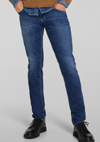 Dondup Jeans Uomo Mod. GEORGE UP232 DS0257 ,  Nuovo e Originale , SALDI