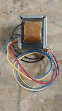 Generac / Dayton Sensing Transformer Service Kit 074935Asrv 074935