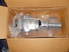 Grundfos CRN10-1  A-FGJ-G-E-HQQE Centrifugal Pump