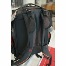 Camera Backpacks with Accessory Compartments