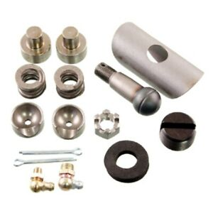 Drag Link Repair Kit Front for 1952-60 Multiple Makes 1 Piece